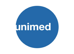 UNIMED | Unione delle Università del Mediterraneo, Italy
