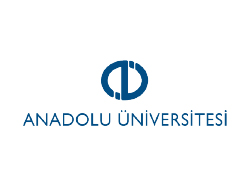 Anadolu University, Turkey