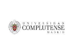 UCM | Universidad Complutense De Madrid, Spain
